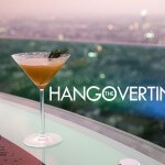 """Hangover 2"" photo credit Melinda Sue Gordon"