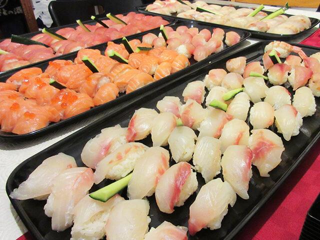 italian-sushi02