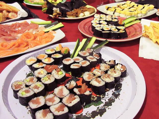 italian-sushi03