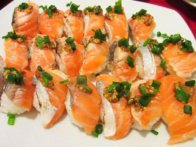 italian-sushi04