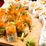 italian-sushi05