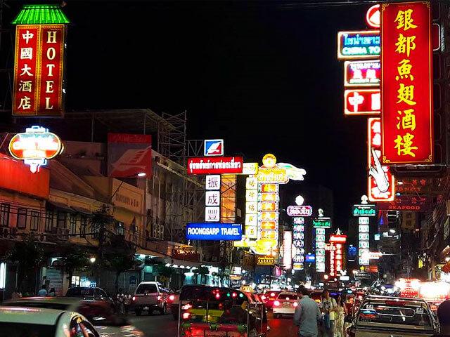 thail-gapo_01