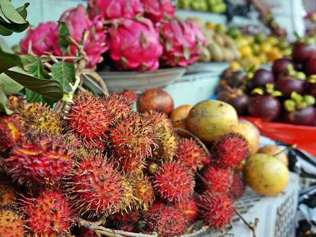 thai-fruit_07_02