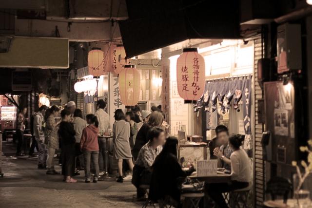 【シリーズ戦国武将】焼酎とお餅が大好きな「日本一の兵」真田幸村