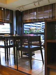 【シリーズ京都パン屋巡り行ってみた】家族でゆったり週末モーニング「進々堂北山店」