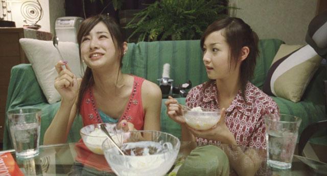"""【おいしい小説】『間宮兄弟』""""ボウルいっぱいつくったフルーチェ"""" の誘惑"""