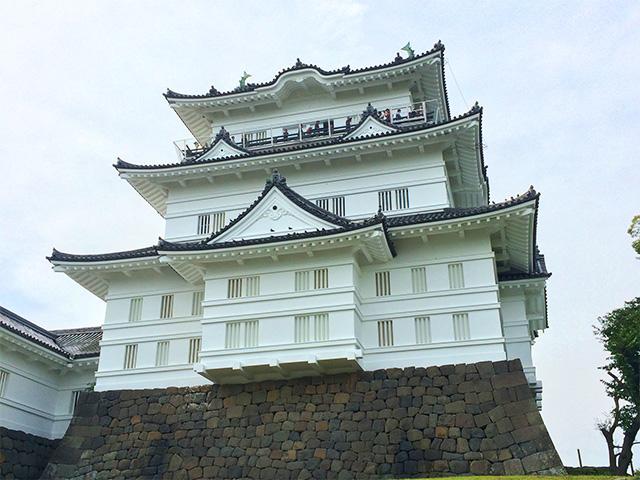 大河ドラマ・真田丸に登場 ご飯に汁を二度かけたのは北条氏政だけではなかった