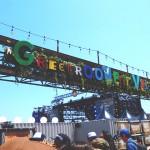 オシャレ都市型フェスGREENROOM FES 2017のフェス飯事情探ってみた