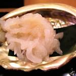 富山湾の宝石・白えびは、奇跡の産物だった!おすすめの食べ方もご紹介♪