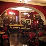 cafe-italy01