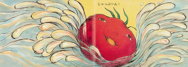 tomatosan_04