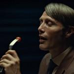 海外ドラマ『ハンニバル』でレクター博士の美しく残酷な食事シーンに魅了される