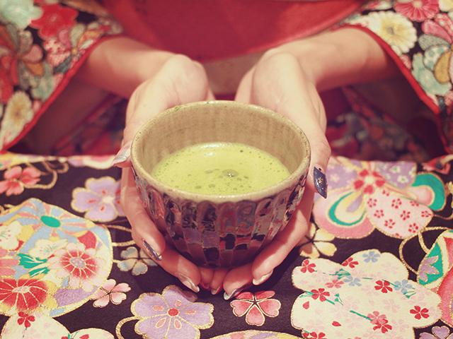 世界中に広めたい!かんたん気軽に手に入る、日本が誇る抹茶スイーツ5選!