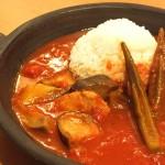 数々のブルースミュージシャンが愛した、ニューオリンズ魅惑のスープ料理