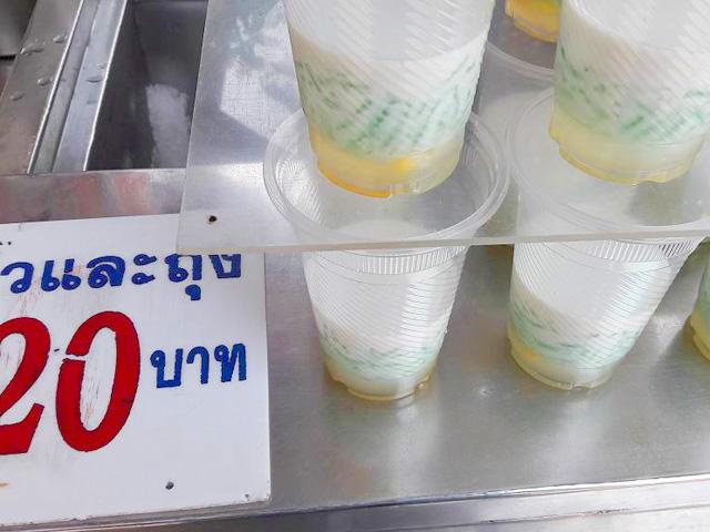 【タイ在住レポ】ロングセラーのお菓子は、タイなのに…タイじゃない?