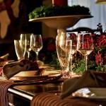自称引きこもりのプロが提案する、本当に恋人と食べるべきクリスマスディナー