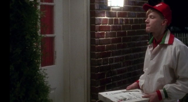 """今年のXmas、久々に見ませんか?『ホーム・アローン』のヤミー!な""""アレ"""""""
