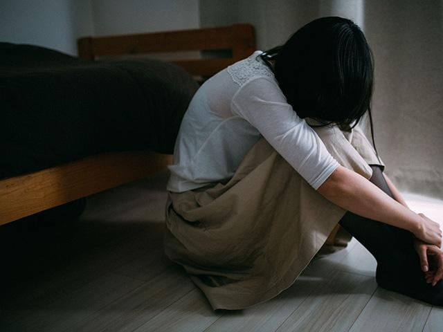 西加奈子『うつくしい人』 他人の目を気にすることに疲れてしまったあなたへ