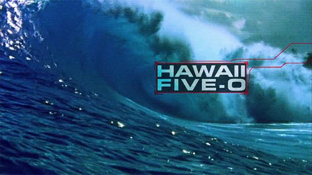 日本と異なる「かき氷」文化発見!ハワイ好き必見のドラマ「ハワイファイブオー」