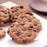 「フレンズ」人気エピソード フィービーのクッキーに見るアメリカのクッキー観
